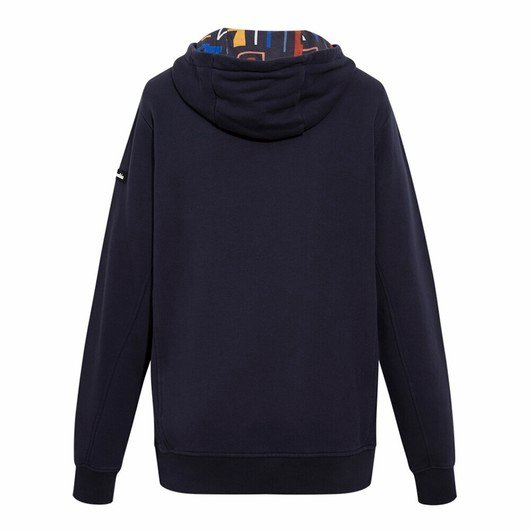Columbia Lodge Hoodie Erkek Sweatshirt