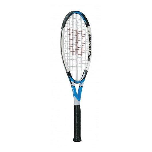 Wilson (WRT319100 l2) Fronton Comp Unisex Tenis Raketi