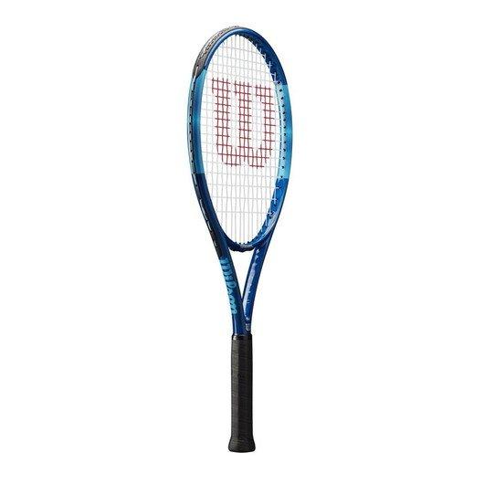 Wilson (WR018310 U2) Ultra Power Team 103 Unisex Tenis Raketi