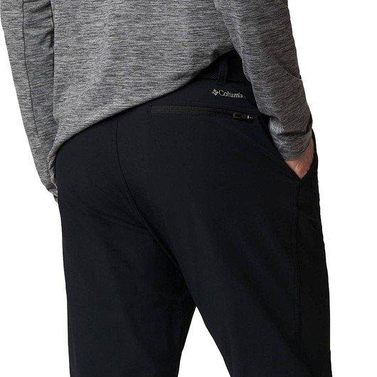 Columbia Torment Range Erkek Pantolon