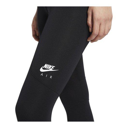 Nike Air 7/8 Leggings Kadın Tayt