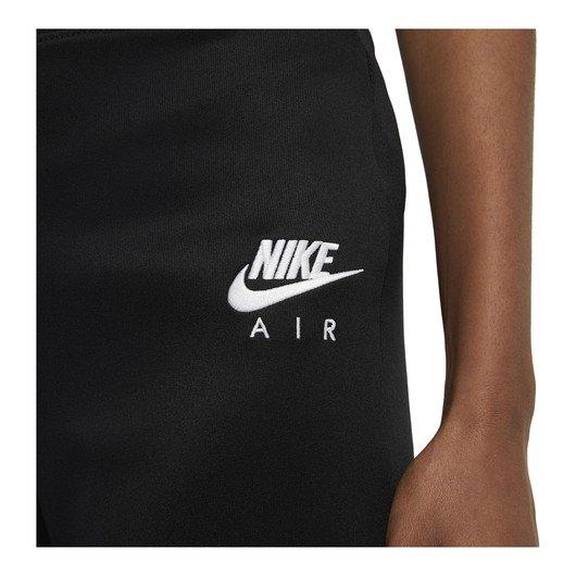 Nike Sportswear Trousers SS21 Kadın Eşofman Altı