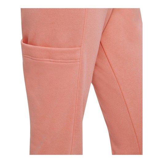 Nike Air Fleece Trousers Kadın Eşofman Altı
