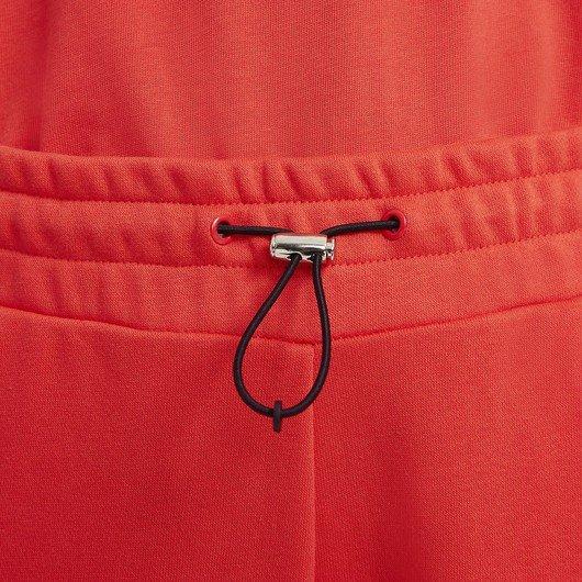 Nike Sportswear Swoosh French Terry Trousers Kadın Eşofman Altı