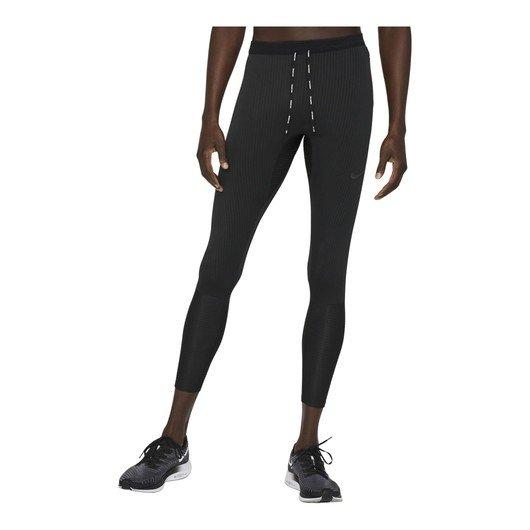 Nike Dri-Fit Swift Running Erkek Tayt