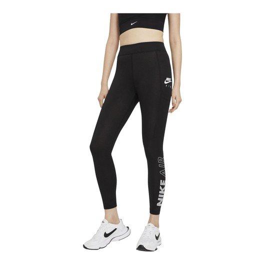 Nike Air Leggings Kadın Tayt