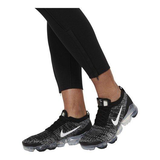 Nike Sportswear Leg-A-See Leggings Zip Kadın Tayt