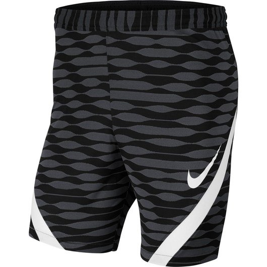 Nike Dri-Fit Strike Knit Football Erkek Şort