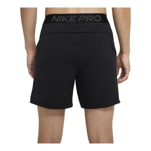 Nike Pro Rep 2.0 Erkek Şort