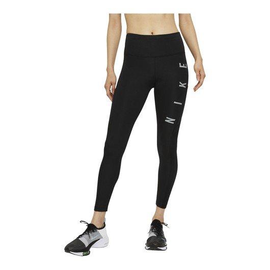 Nike Epic Fast Run Division Running Leggings Kadın Tayt