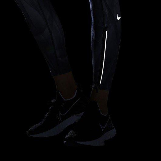 Nike Epic Faster Run Division 7/8 Running Kadın Tayt