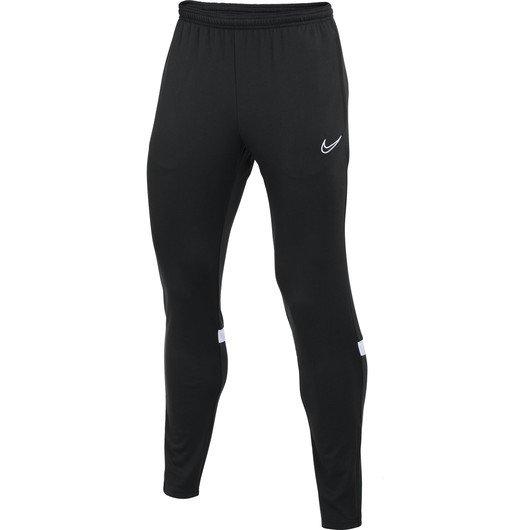 Nike Dri-Fit Academy Knit (Boys') Çocuk Eşofman Altı
