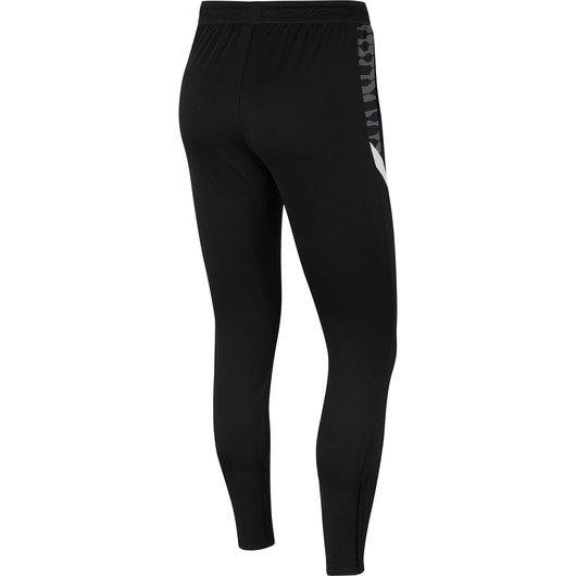 Nike Dri-Fit Strike Trousers Erkek Eşofman Altı