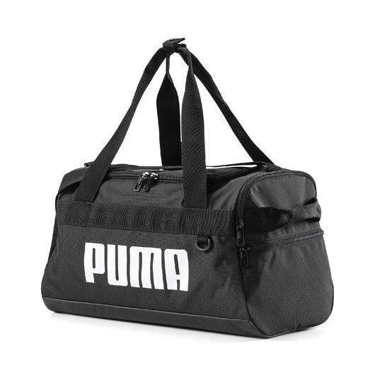 Puma Challenger Duffel (XSmall) Spor Çanta