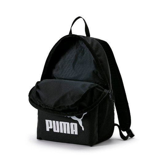 Puma Phase Backpack Unisex Sırt Çantası