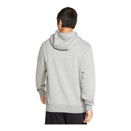 Nike Sportswear Pullover Revival Hoodie Erkek Sweatshirt