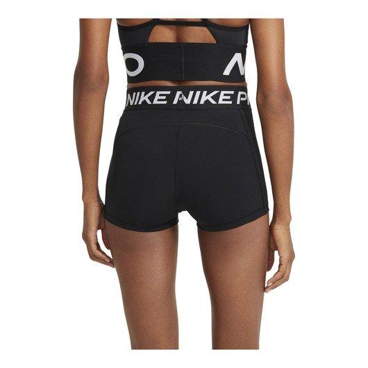 Nike Pro 8 cm Kadın Şort