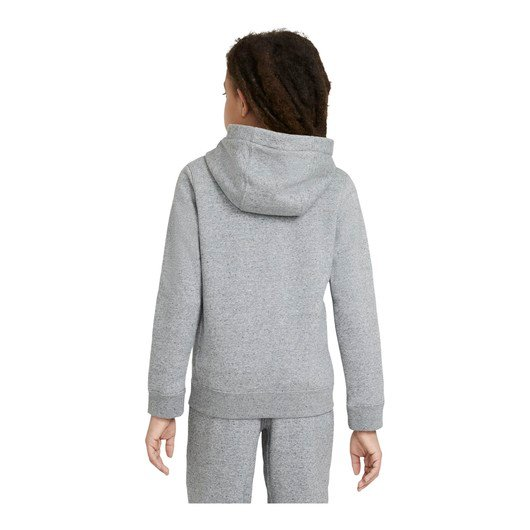 Nike Sportswear Zero Pullover Hoodie Çocuk Sweatshirt
