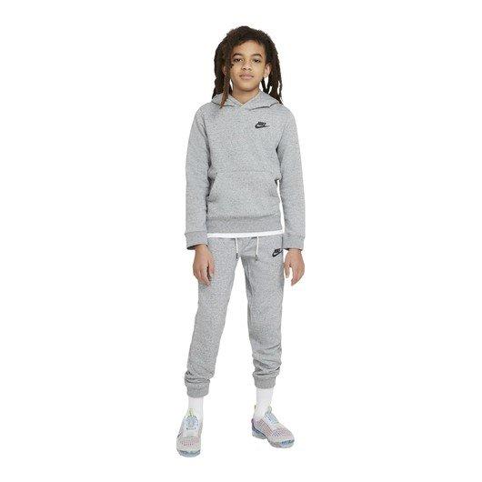 Nike Sportswear Zero Joggers Çocuk Eşofman Altı