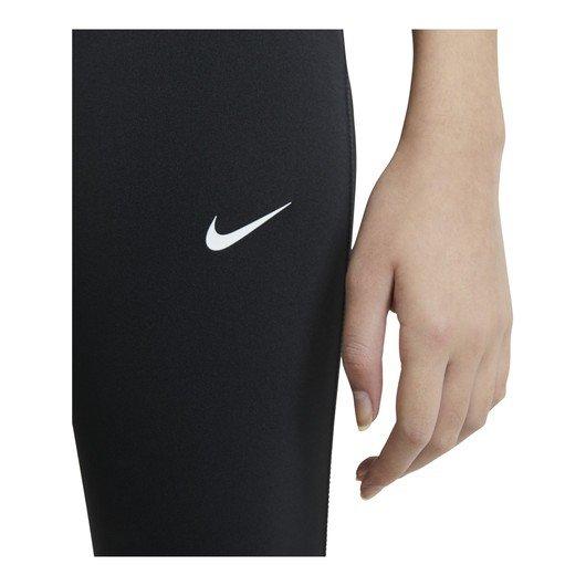 Nike Pro Leggings (Girls') Çocuk Tayt