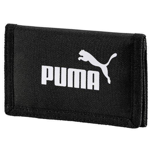Puma Phase Woven Unisex Cüzdan
