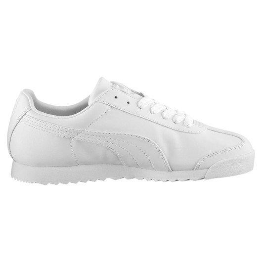 Puma Roma Basic Erkek Spor Ayakkabı