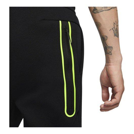 Nike Sportswear Tech Fleece Joggers Erkek Eşofman Altı