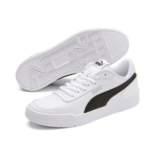 Puma Caracal Erkek Spor Ayakkabı