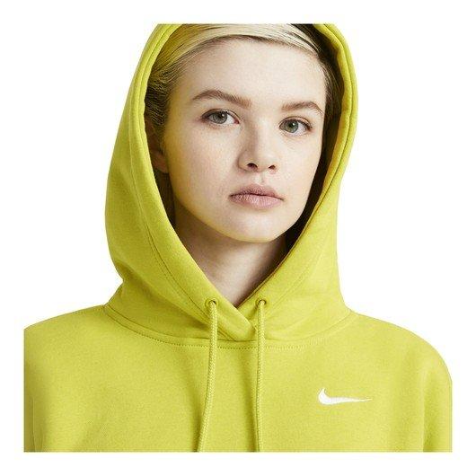 Nike Sportswear Fleece Hoodie Kadın Sweatshirt