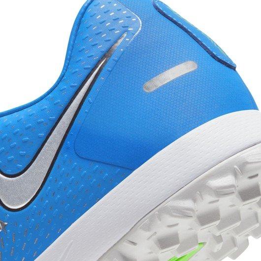 Nike Phantom GT Academy TF Artificial Turf Erkek Halı Saha Ayakkabı