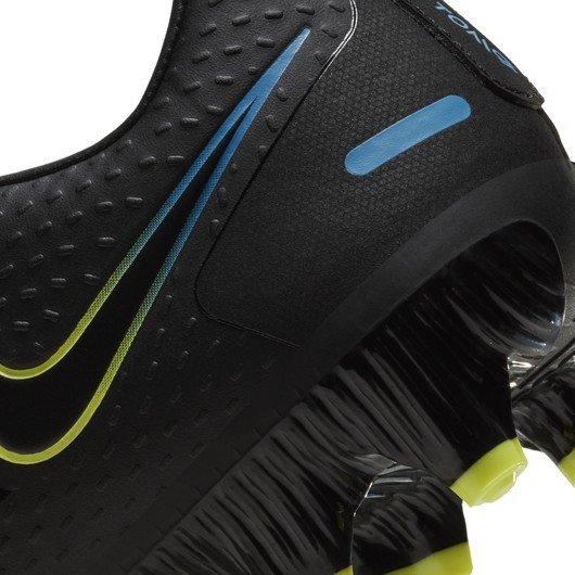 Nike Phantom GT Academy MG Multi Ground Erkek Krampon