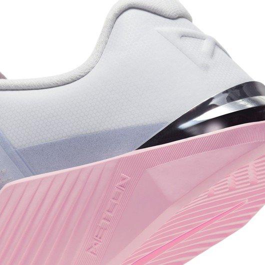 Nike Metcon 6 Training Kadın Spor Ayakkabı