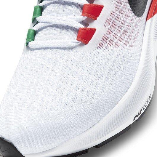 Nike Air Zoom Pegasus 37 Eliud Kipchoge Running Kadın Spor Ayakkabı