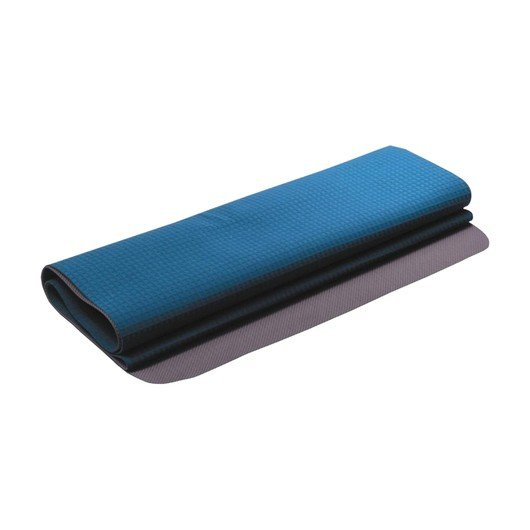 Voit Stephanie Travel 61x173cm Yoga Mat