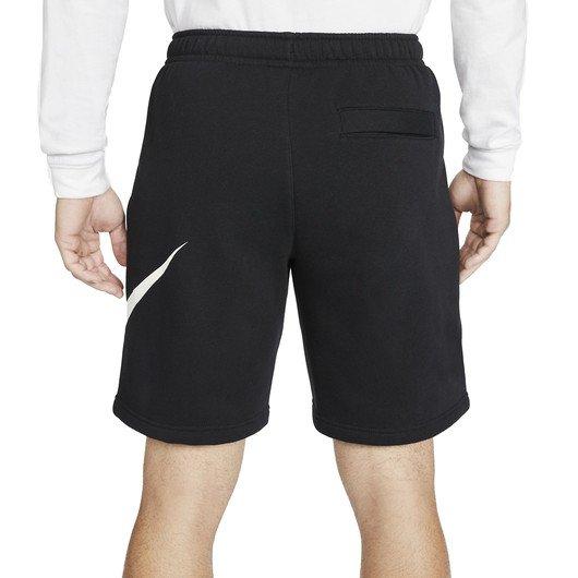 Nike Sportswear Club Graphic Erkek Şort