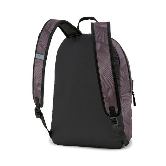 Puma Phase Aop Backpack Unisex Sırt Çantası