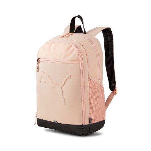 Puma Buzz Backpack Sırt Çantası