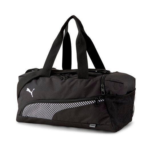 Puma Fundamentals (XSmall) Spor Çanta