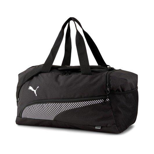 Puma Fundamentals (Small) Spor Çanta