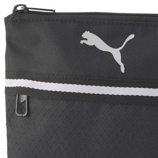 Puma Vibe Portable Unisex Omuz Çantası