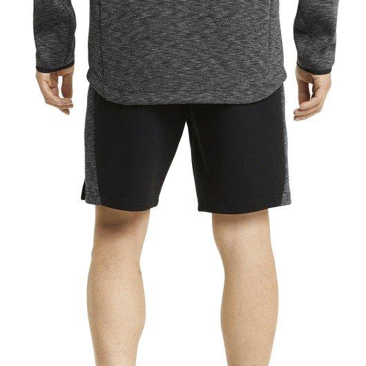 Puma Evostripe Shorts 8 Inch Erkek Şort