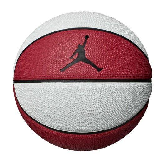 Nike Jordan No:3 Basketbol Topu