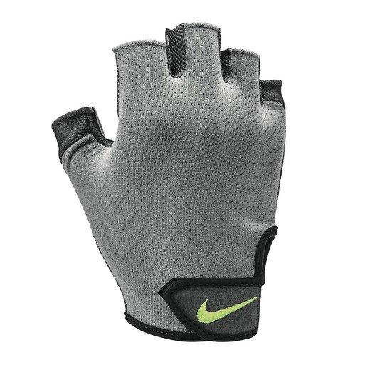 Nike Essential Fitness Erkek Eldiveni