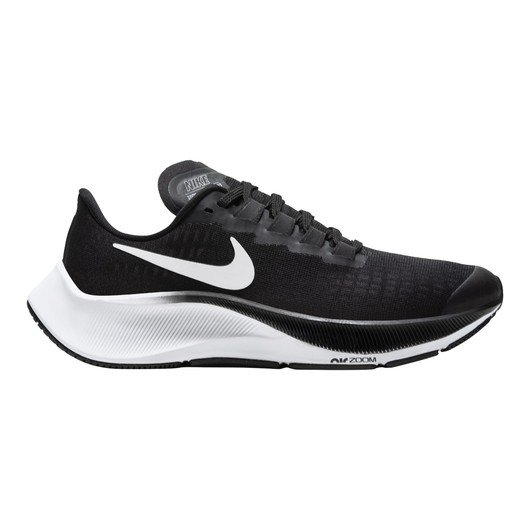 Nike Air Zoom Pegasus 37 Running (GS) Spor Ayakkabı
