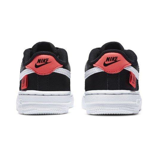Nike Air Force 1 WW (TD) Bebek Spor Ayakkabı