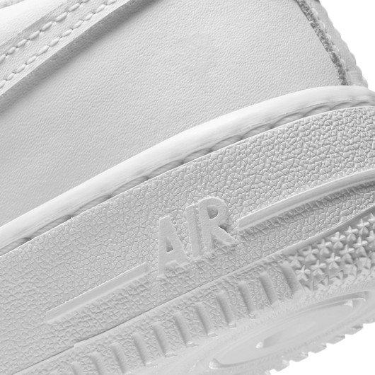 Nike Air Force 1 CO (GS) Spor Ayakkabı
