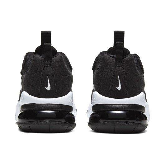 Nike Air Max 270 React SS20 (GS) Spor Ayakkabı