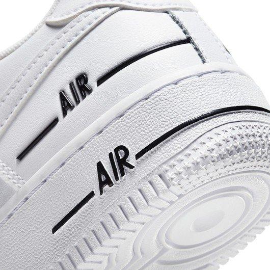 Nike Air Force 1 LV8 3 (GS) Spor Ayakkabı