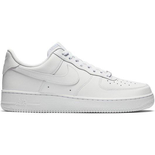 Nike Air Force 1 07 CO Erkek Spor Ayakkabı