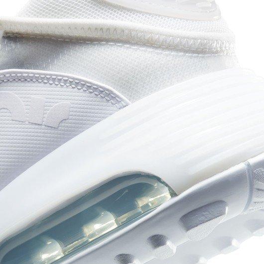 Nike Air Max 2090 CO Erkek Spor Ayakkabı